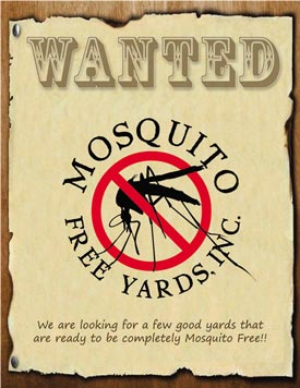 http://mosquitofreeyards.net/spartanburg-mosquito-control/
